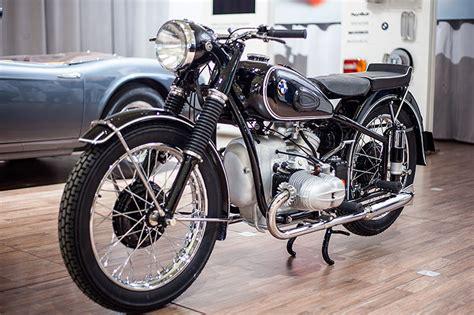 500 Ccm Sport Motorrad by Foto Bmw 500 Ccm Kompressor Typ 255 Vergr 246 223 Ert