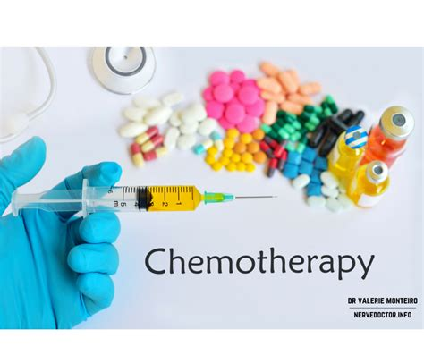 Treatment Facilities That Specilize In Detoxing After Chemotherapy by Chemotherapy Induced Peripheral Neuropathy San Antonio