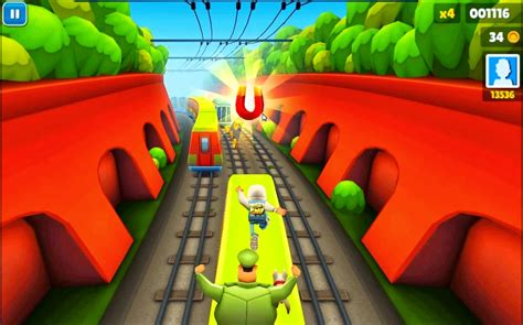 subway surfers game for pc free download full version windows xp subway surfers rio free game download full crack game pc