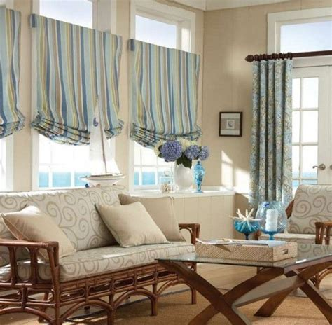 window treatment ideas and easy window treatment ideas on the cheap