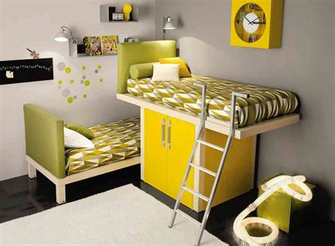 grey and yellow bedroom decorating ideas decor - Yellow And Grey Bedroom Decorating Ideas