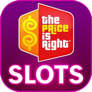 the price is right apk free the price is right slots 2 1 2 apk downloadapk net