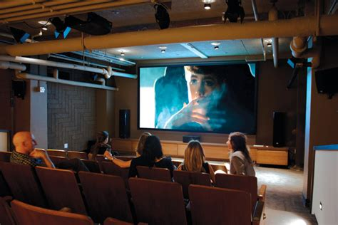 screening rooms nyc neuehouse new york why a screening room is a must meeting space