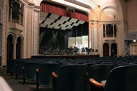 File Bardavon Stage Poughkeepsie 2007 03 18 Jpg Wikimedia Commons