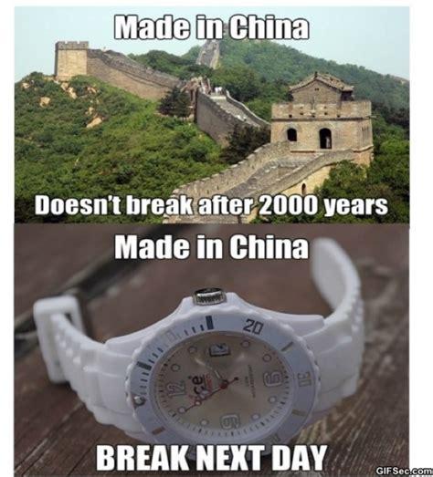 China Meme - funny chinese memes
