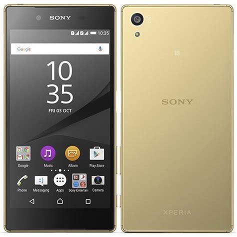 Backdoor Sony Xperia Z5 1 sony xperia z5 amaysim devices