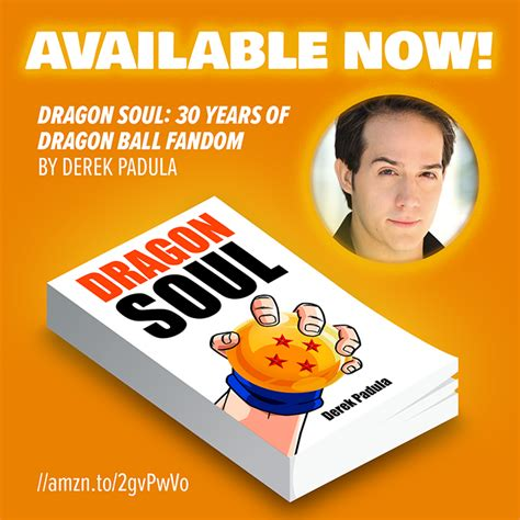 soul 30 years of fandom books soul now available in print the dao of