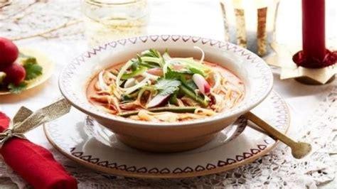make ahead dinner starters 50 vegetarian starters recipes food network uk