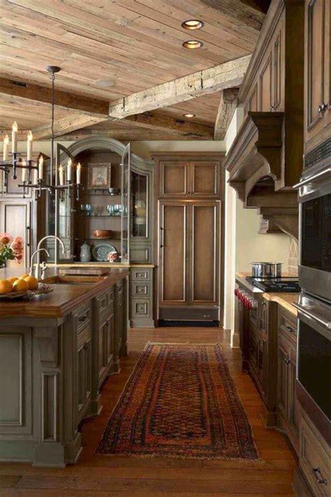 ideas  bring   rustic interior design  home