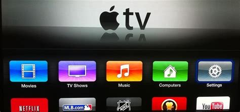 all things tech apple tv tips