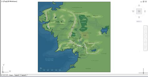 3d map of middle earth middle earth map project welcome to the middle earth map