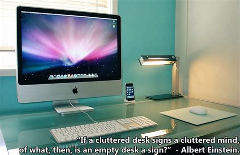 Apple Computer Desk Delmaegypt