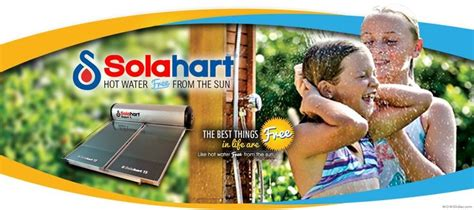 Elemen Spare Part Solahart Wika Handal Solar Sun Element Heat 30 best images about service solahart wika 02195003749 on