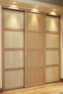 wardrobes with sliding doors gallery forsyth glazing
