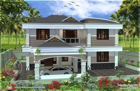 house front design indian style house front design indian style youtube plan home in marvelous charvoo