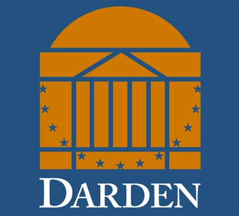 Darden Dc Mba Location by Uva Business School To Open Dc Cus