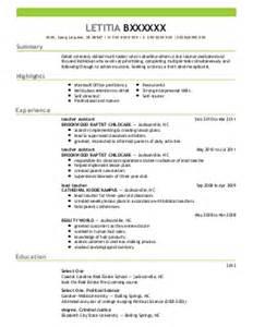 Freelance Copywriter Sle Resume by Copywriter Resume Exle Freelance Omaha Nebraska