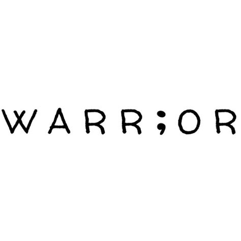 warrior word tattoo 25 best ideas about one word tattoos on word