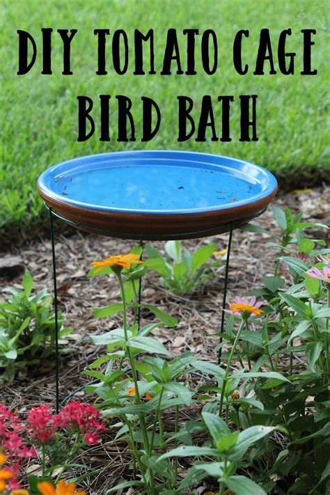 best 25 diy bird bath ideas on pinterest bird baths