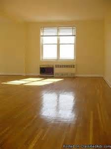 section 8 apartment for rent price 950 in bronx new