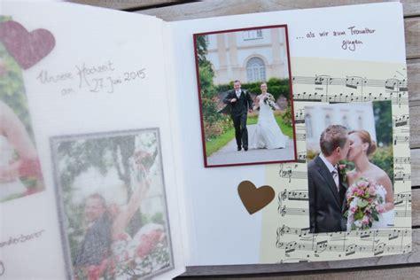 Fotoalbum Hochzeit by Allgemein