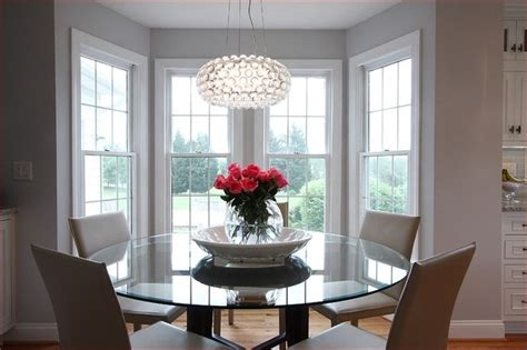 Dining Room Lightings Fixtures Ideas