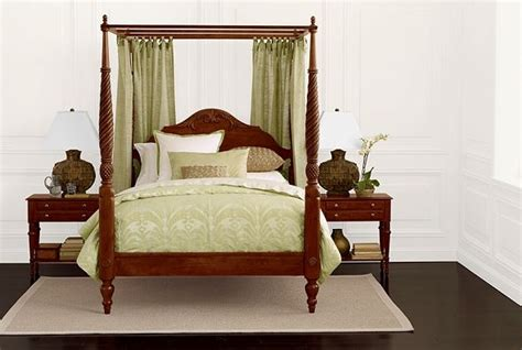 ethan allen bedroom ethanallen ethan allen furniture interior design