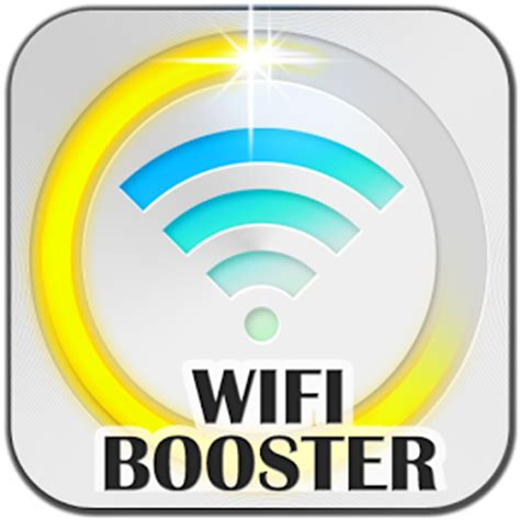 wifi signal booster apk wifi signal booster apk free productivity apps for android
