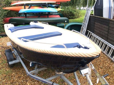 kruger boats kruger lambda boat for sale quot kruger quot at jones boatyard