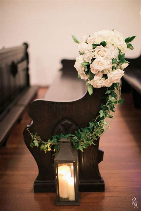 2019 Designer Wedding Dresses & Bridal Gowns   Aisles