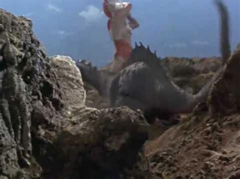 download film ultraman single link download link youtube ultraman jack vs kingsaurus iii