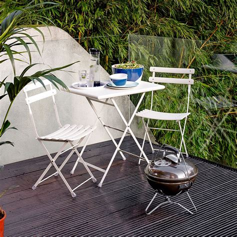 steel patio chair steel patio chairs sets nealasher chair