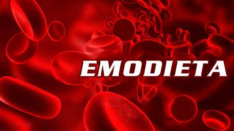 alimentazione per gruppo sanguigno la dieta dei gruppi sanguigni