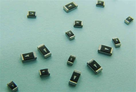 chip diode 28 images g1033 032 1490 nm gpon laser diode chip emcore rgb 3535 smd led diode