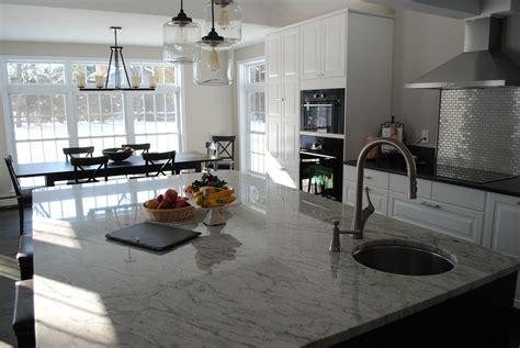 kitchen design home renovations connecticut new york