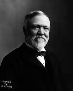 Sofa Pittsburgh Andrew Carnegie Industry Comes Of Age