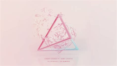 download lagu no promises download lagu cheat codes no promises ft demi lovato