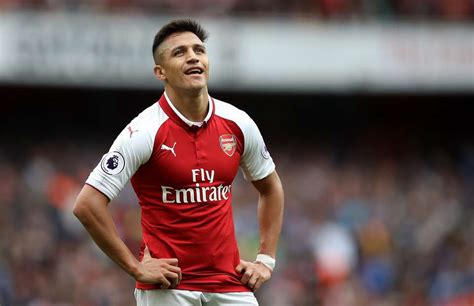 alexis sanchez transfer fee manchester city s january move for alexis sanchez could