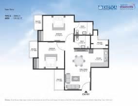 Best Floor Plan Website Floor Plan Exotica Dreamville