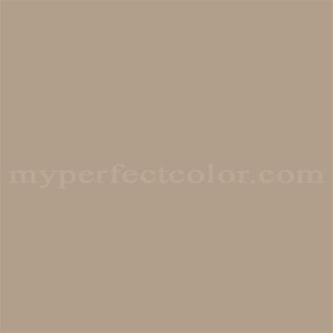 behr pwl 85 stepping stones myperfectcolor