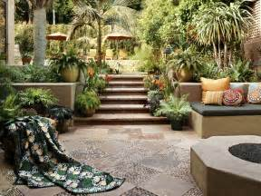 Mediterranean Style Furniture Pin By Cheryl Tarpy Apel On Home Patio Pinterest