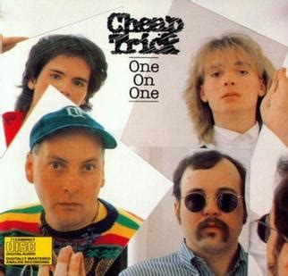 file cheap trick one on one jpg