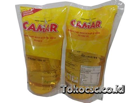Minyak Kelapa Sawit Turun minyak goreng kelapa sawit camar tokocsc co id food