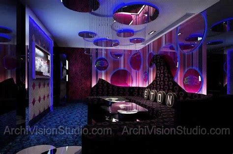 Room At The Top Of The Stairs Karaoke by Karaoke Rooms Club