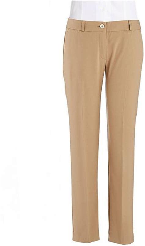 Dress Spandek Rayon By Chomel Shop michael michael kors leg dress in