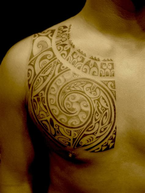 how to design a maori tattoo maori design idea photos images pictures tattoos