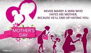mother s happy mother s day 2016 quotes top 10 best famous inspirational quotes to celebrate