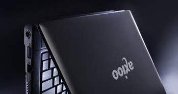 Engsel Lcd Laptop Axioo Neon Mnc review laptop axioo neon dari sudut pandang ane laptop ane axioo neon mnc umur 4 tahun