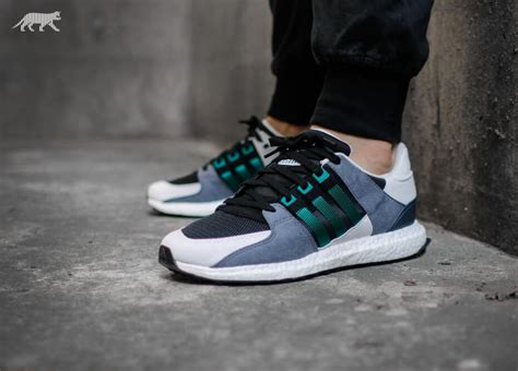 Adidas Ultraboost 30 New Year Original adidas eqt support 93 16 og the sole supplier