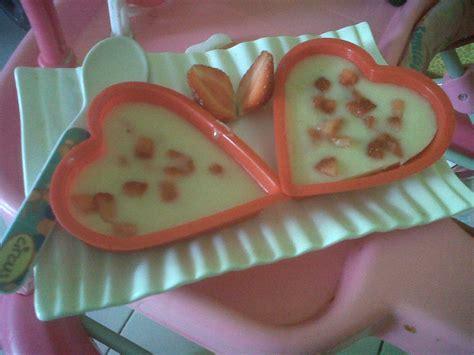 Lorenz Olive Snack Kentang 100 Gr cemilan n finger food 8 12 bln tulisan bunda